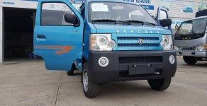 Bán xe Dongben 810kg, xe có sẵn, giá gốc giá 166 triệu tại Tp.HCM