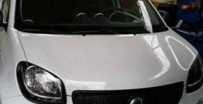 Bán Smart Forfour năm 2016, màu trắng, xe nhập giá cạnh tranh giá 769 triệu tại Tp.HCM