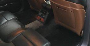 Em bán Audi A8 4.2 Sx cuối 2008, xe đi bảo dưỡng định kỳ thay nhớt, bảo dưỡng đầy đủ giá 715 triệu tại Tp.HCM