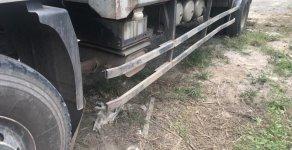 Bán xe Trường Giang 8T đã qua sử dụng, thùng dài 8m, dàn lốp mới giá 370 triệu tại Bắc Ninh