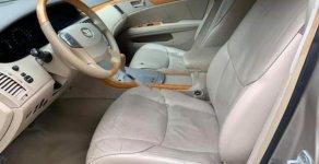 Bán Toyota Avalon đời 2007, màu hồng, xe đẹp giá 580 triệu tại Hà Nội