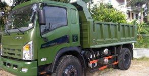 Bán xe Trường Giang TG-FA8.5B4x2R tại Quảng Ninh giá tốt giá 606 triệu tại Quảng Ninh