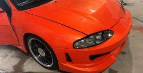 Bán Mitsubishi Eclipse sản xuất năm 1995, nhập khẩu nguyên chiếc chính chủ, giá tốt giá 385 triệu tại Hà Nội