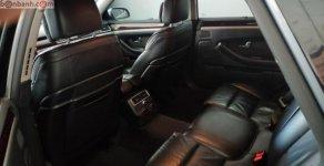 Xe Audi A8 L 4.2 sản xuất năm 2007, màu xám, xe nhập giá 820 triệu tại Hà Nội