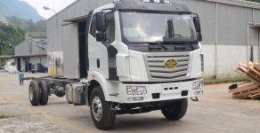 Xe tải Faw 8T thùng dài 9,7m / Ô Tô An Sương giá 750 triệu tại Tp.HCM