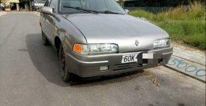 Cần bán Renault 19 năm sản xuất 1990, màu xám, nhập khẩu nguyên chiếc giá cạnh tranh giá 33 triệu tại Tp.HCM