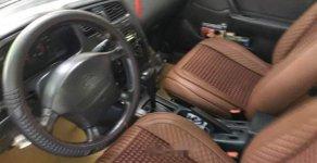 Bán Nissan Primera AT sản xuất năm 1998, xe đẹp, máy ổn định giá 175 triệu tại Hà Nội