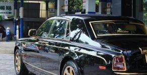 Rolls-Royce Phantom đời 2010, nhập khẩu nguyên chiếc, đẹp nhất thế giới giá 16 tỷ 600 tr tại Hà Nội
