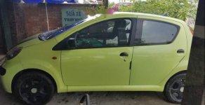 Bán ô tô BYD F0 đời 2011, xe nhập xe gia đình, giá chỉ 115 triệu giá 115 triệu tại Tp.HCM
