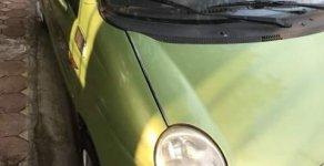 Cần bán xe Chevrolet Matiz năm sản xuất 2006 như mới, giá tốt giá 73 triệu tại Hà Nội