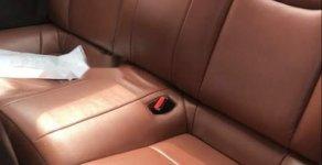Bán ô tô Hyundai Genesis 2.0 đời 2010, màu đỏ, nhập khẩu nguyên chiếc giá 540 triệu tại Tp.HCM