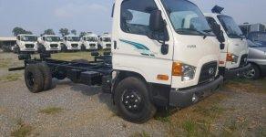 Đại lý Hyundai Mighty 110S 7 tấn tại Auto Đông Nam Hà Đông giá 700 triệu tại Hà Nội