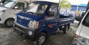 Bán xe tải Dongben thùng lửng 870kg giá 159 triệu tại Tp.HCM