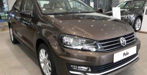 Bán xe Đức, giao ngay, trả trước 170 triệu giá 599 triệu tại Tp.HCM