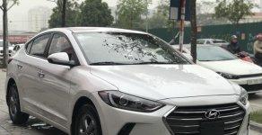 Cần bán Hyundai Elantra 1.6 MT sx 2016  giá 535 triệu tại Hà Nội