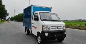 Bán xe tải  Dongben DB1021 tải 870 kg giá 159 triệu tại Nam Định
