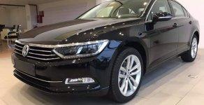 Bán Sedan hạng D đời 2019, màu trắng Ngọc Trinh nhập từ Đức giá 1 tỷ 380 tr tại Tp.HCM
