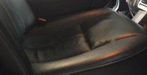 Bán xe BMW 7 Series 750i sản xuất 2005, màu đen, nhập khẩu   giá 680 triệu tại Hà Nội