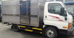 Bán Hyundai N250 2.5 tấn - Liên hệ 0969.852.916 để được tư vấn giá 440 triệu tại Hà Nội