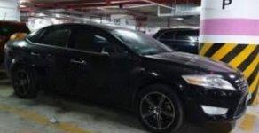 Cần bán Ford Mondeo 2010, màu đen, 425 triệu  giá 425 triệu tại Hà Nội