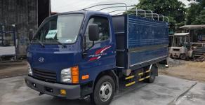 Bán Hyundai N250 tải 2.5 tấn - Liên hệ 0969.852.916 để được phục vụ giá 440 triệu tại Hà Nội