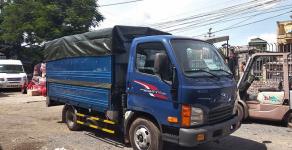 Bán Hyundai N250 2.5 tấn - Liên hệ 0969.852.916 để được tư vấn giá 435 triệu tại Hà Nội