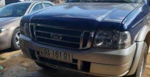 Bán Ford Everest năm 2006, nhập khẩu giá cạnh tranh giá 272 triệu tại Đồng Nai