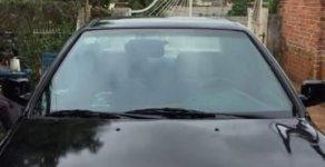 Cần bán lại xe Honda Civic sản xuất năm 1995, màu đen, xe nhập giá 126 triệu tại Đắk Lắk