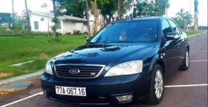 Cần bán gấp Ford Mondeo năm 2006 giá 260 triệu tại Bình Định