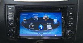 Cần bán Suzuki Swift 1.4L SX 2015 - Xe gia đình sử dung cẩn thận, mới 95% chính chủ, đã chạy 46.000 km giá 430 triệu tại Tp.HCM