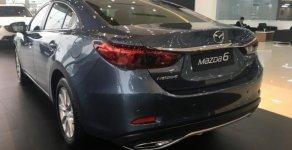 Bán ô tô Mazda MX 6 2.0 AT đời 2019, giá 819tr giá 819 triệu tại Hà Nội