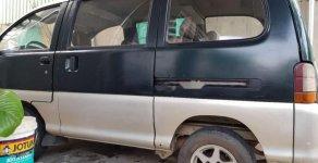 Bán Daihatsu Citivan 1998, xe nhập, giá tốt  giá 58 triệu tại Bình Dương