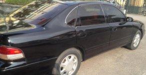 Xe Toyota Avalon đời 1995, màu đen, nhập khẩu số tự động giá 188 triệu tại Hà Nội
