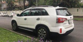 Xe mới với giá bán tốt, mua ngay đi tết rước hên các bác ơi giá 868 triệu tại Tp.HCM