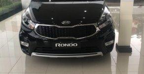 Cần bán xe Kia Rondo 2.0 sản xuất năm 2019, xe 7 chỗ, giá 585 tr _ ĐT 0974.312.777 giá 609 triệu tại Gia Lai