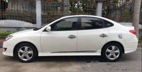 Bán Hyundai Avante 2015, màu trắng chính chủ, 450 triệu giá 450 triệu tại Hà Nội