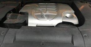 Cần bán lại xe Lexus LX 570 đời 2008, màu bạc, nhập khẩu giá 2 tỷ 320 tr tại Tp.HCM