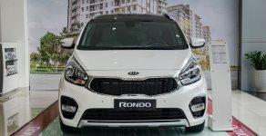 Bán Kia Rondo nhiều phiên bản, giao xe trước tết, hỗ trợ vay 90%, LH ngay: 0937.18.36.39 giá 598 triệu tại Tp.HCM