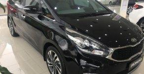Bán ô tô Kia Rondo 2.0 2019 xe 7 chỗ giá 609 triệu, liên hệ 0974.312.777 giá 609 triệu tại Gia Lai