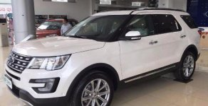 Bán xe Ford có giảm giá mua kèm phụ kiện cực kỳ hấp dẫn chính hãng giá 2 tỷ 193 tr tại Hà Nội