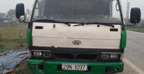 Bán Hyundai Mighty đời 1996, hai màu, nhập khẩu giá 65 triệu tại Hà Nội