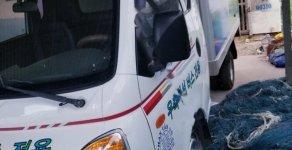 Cần bán xe tải đông lạnh Hyundai Porter II, xe nhập khẩu, 1 tấn giá 210 triệu tại BR-Vũng Tàu