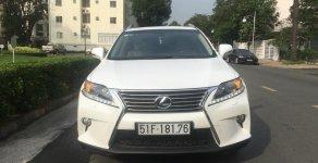 Cần bán em Lexus RX 350 xe đẹp suất sắc, lh 0938 777 562 để coi xe 24/7 giá 2 tỷ 510 tr tại Tp.HCM
