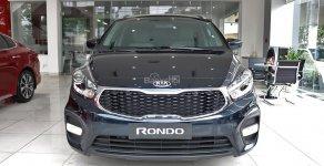 Bán Kia Rondo giảm giá tiền mặt và phụ kiện cực hấp dẫn giá 699 triệu tại Tp.HCM