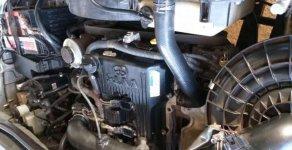 Bán Toyota Innova G đời 2010, màu bạc, xe gia đình giá 385 triệu tại Đắk Nông