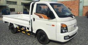 Cần bán Hyundai Porter 2018, màu trắng, xe nhập, giá 405tr giá 405 triệu tại Bình Dương