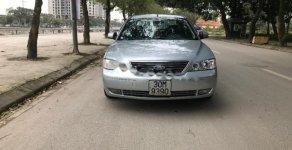 Em cần bán Ford Mondeo một vạch 2.5L V6 đời 2003, xe gia đình sử dụng máy móc, gầm bệ còn tốt giá 180 triệu tại Hà Nội
