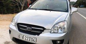 Bán Kia Carens SX AT 2.0 bản cao cấp nhất nhập khẩu giá 320 triệu tại Lâm Đồng