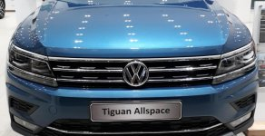 Cần bán xe Volkswagen Passat 2019, màu xanh lam, nhập khẩu   giá 1 tỷ 699 tr tại Tp.HCM