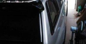 Bán Ssangyong Musso đời 2003, màu bạc, nhập khẩu nguyên chiếc, 125tr giá 125 triệu tại Thanh Hóa